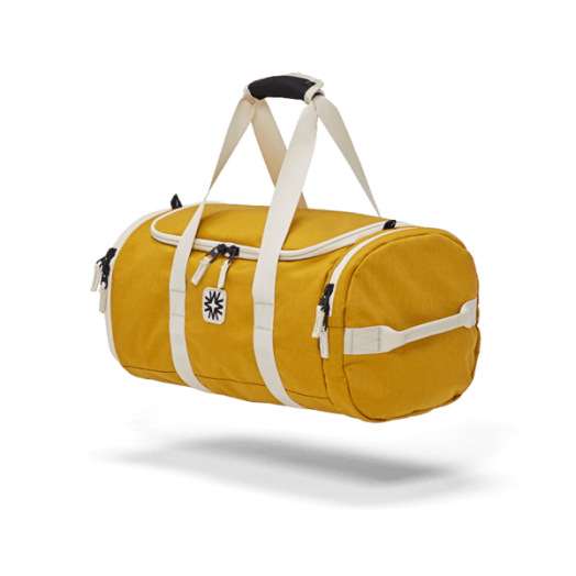Best Travel Bags for Kids