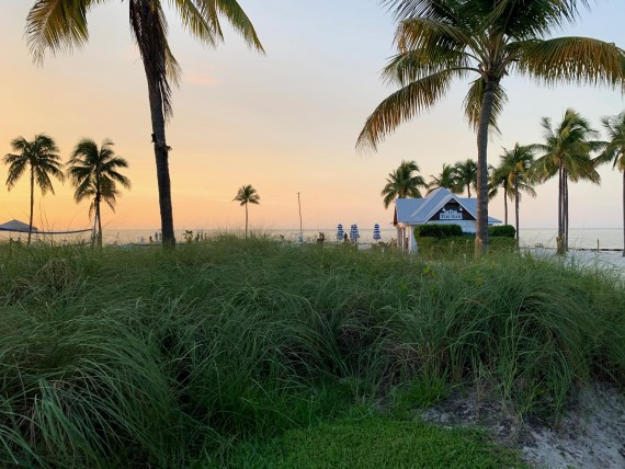 5 Florida family vacation destinations